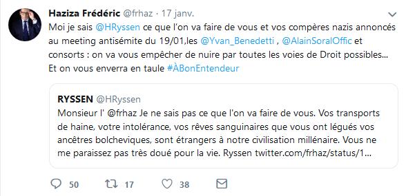 Hervé4.png