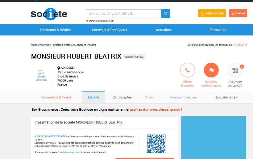 hubert béatrix2