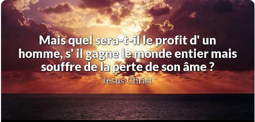 j.christ