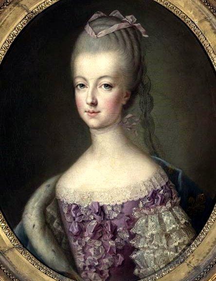 Marie-Antoinette.jpg
