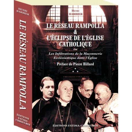 reseau-rampolla-l-eclipse-de-l-eglise-catholique