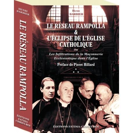 reseau-rampolla-l-eclipse-de-l-eglise-catholique