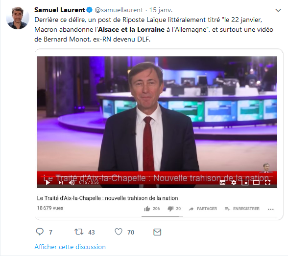 samuel laurent1