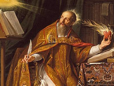 St Augustin1.jpg