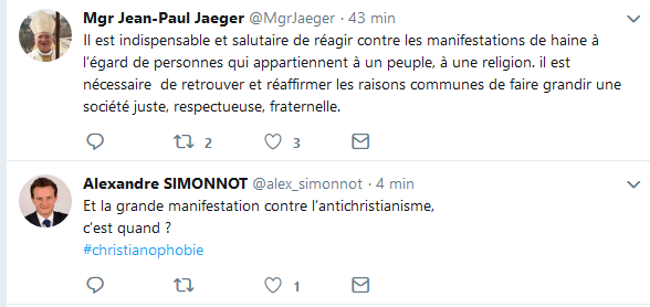 Alexandre Simmonot.png