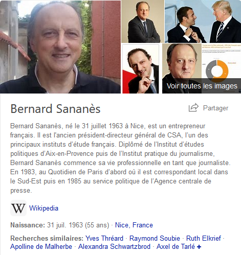 Bernard Sanarès.png