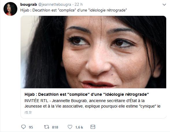 Bougrab.png