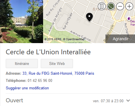 Cercle1.png