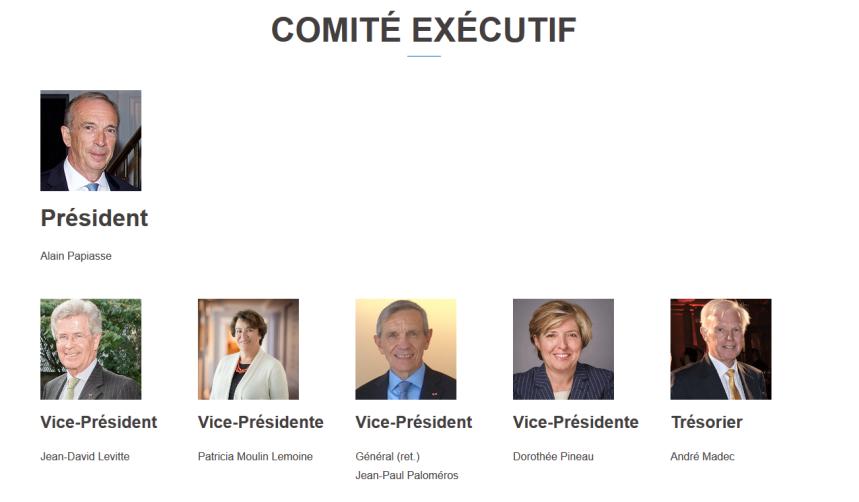 COMITE EXECUTIF.png