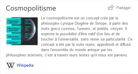 Cosmopolitisme1
