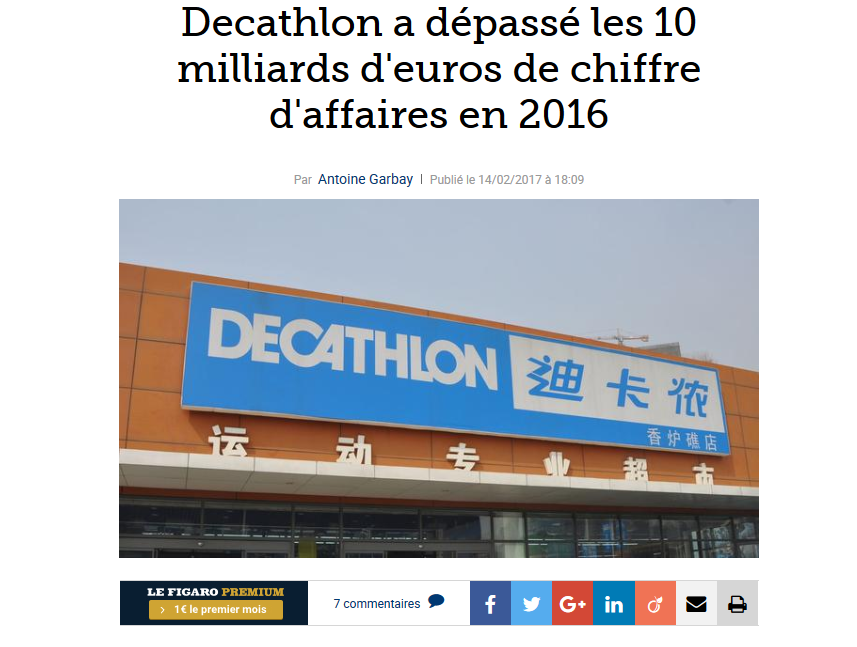 Decathlon C.A..png