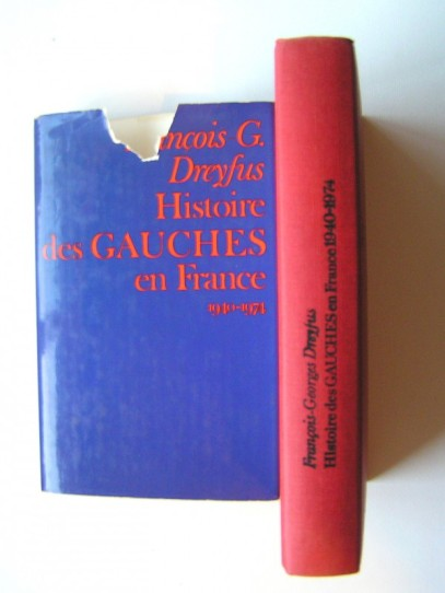 Dreyfus.jpg