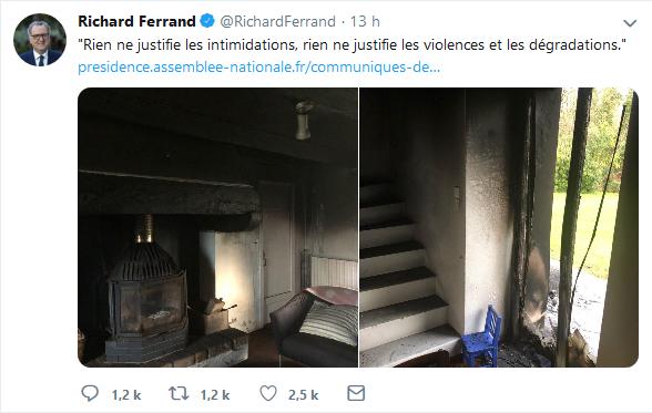 Ferrand1