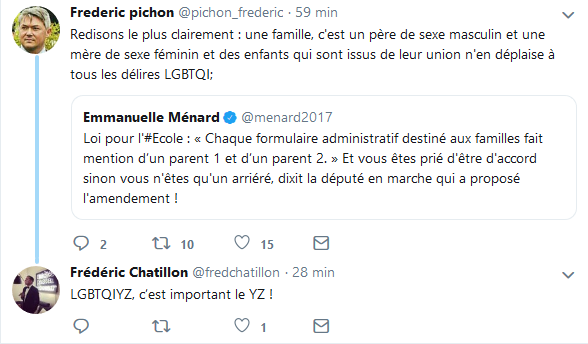 Fred Pichon.png