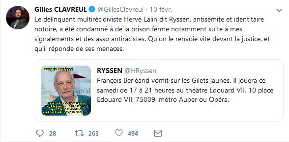 Gilles Clavreul.png