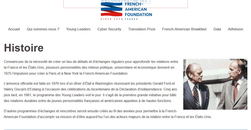 Historique F.A.F..png