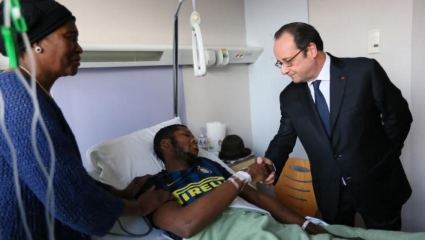 Hollande Théo.jpg