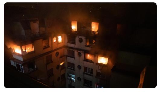 Incendie Paris.png