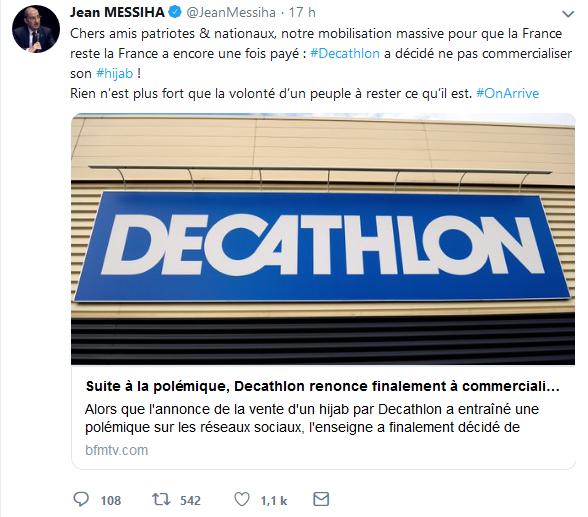 Jean Messiha1.png