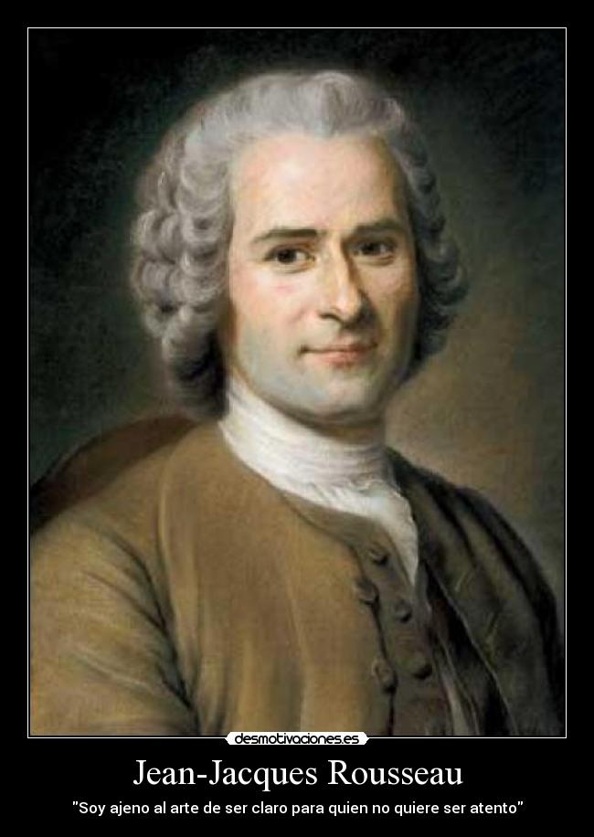 JeanJacques_Rousseau_painted_portrait.jpg
