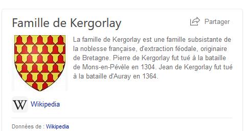 Kergolay.png
