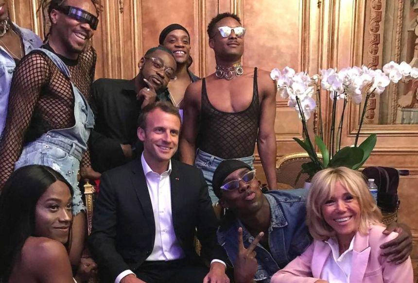 Macron - Homosexuels noirs.jpg