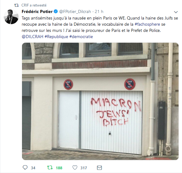 Macron jew's bitch.png
