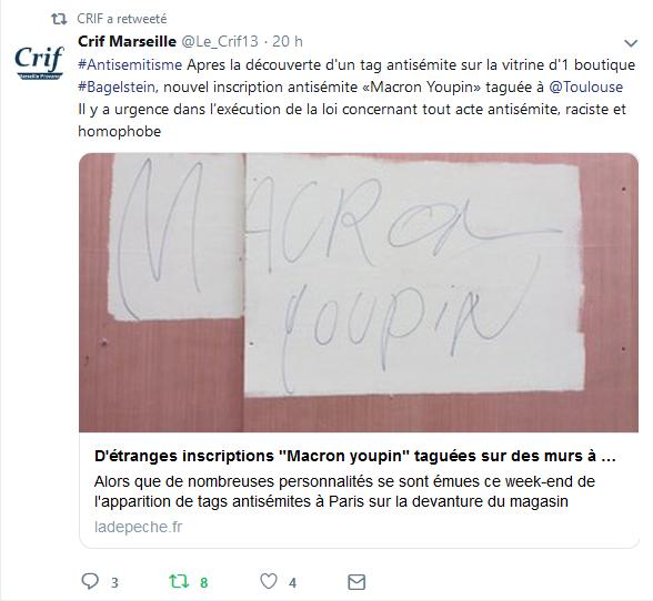 Macron youpin.png