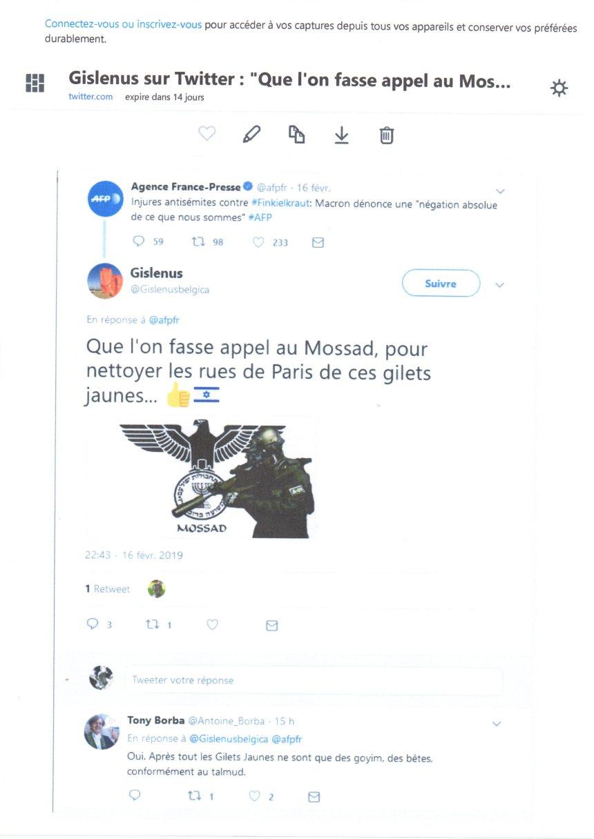Mossad011.jpg