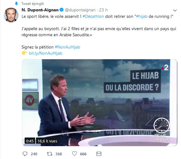 Nicolas Dupont Aignan.png