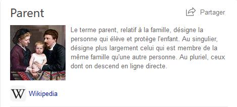 Parent.png