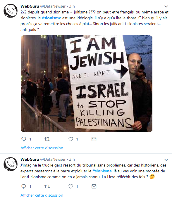 Sionisme1