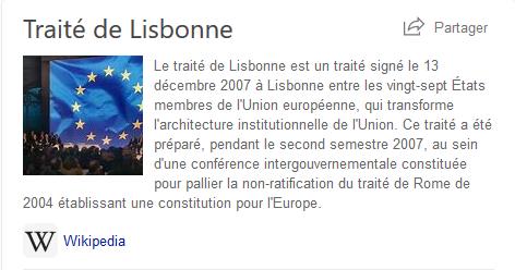 Traité de Lisbonne.png
