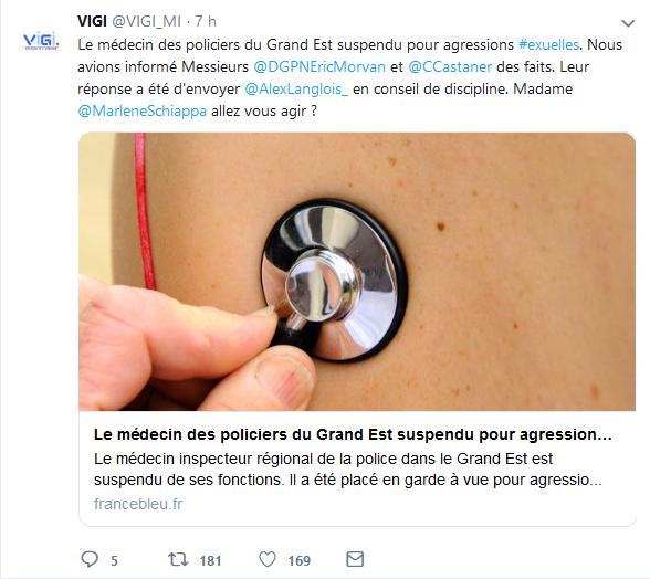 Tweet Vigi1