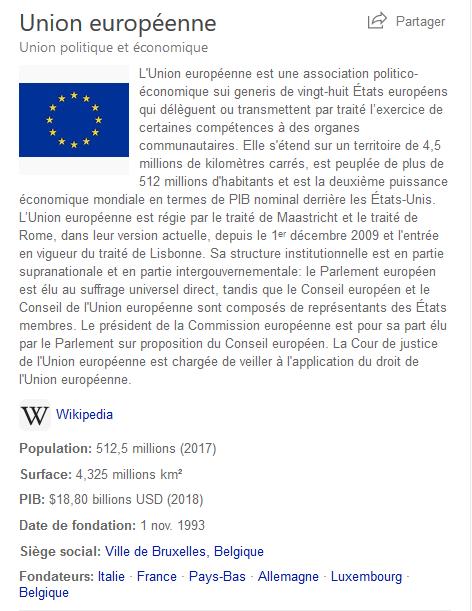 Union Européenne.png