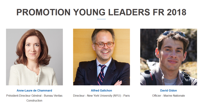 Young Leaders France 1.png