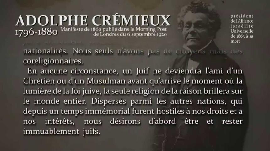 Adolphe Isaac Crémieux.jpg