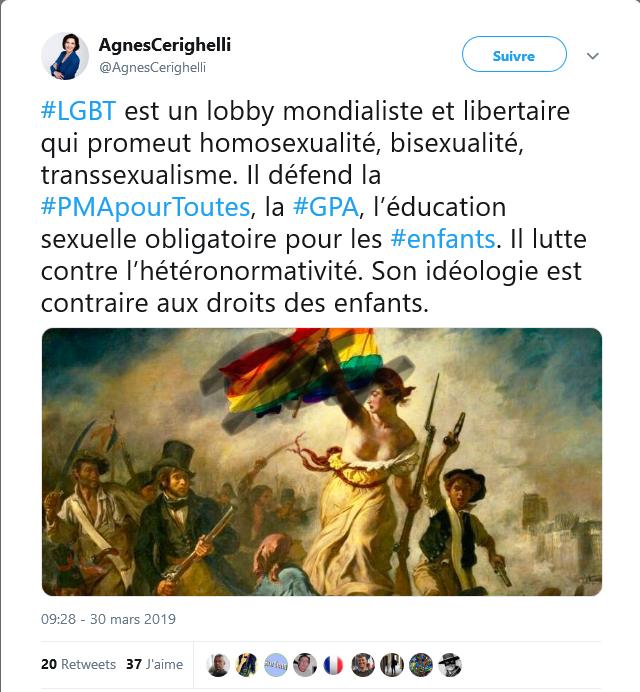 Agnès Cerighelli.png