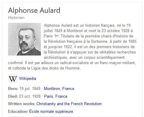 Alphonse Aulard.png