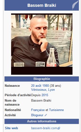 Bassem2.png