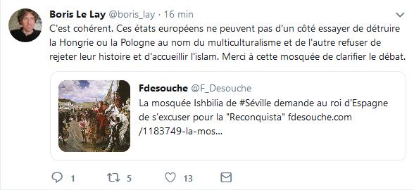 Boris Le Lay1