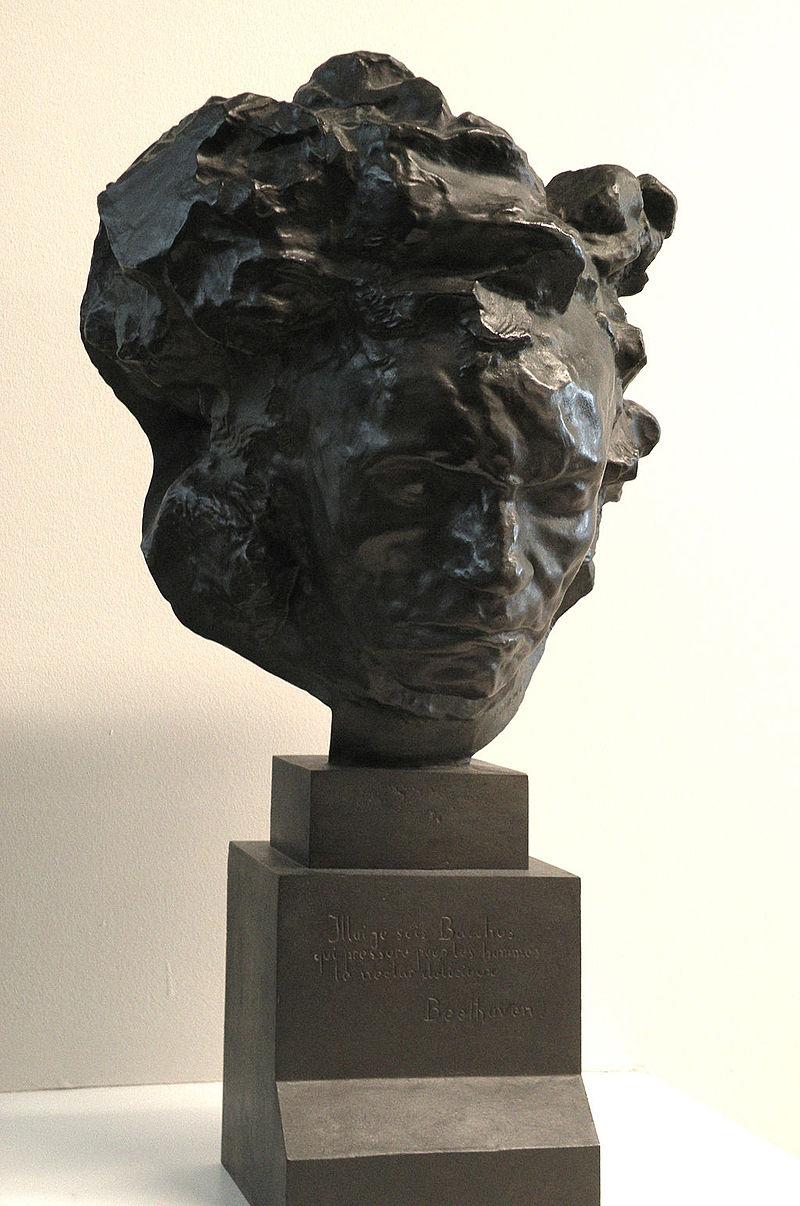 Buste de Beethoven.JPG