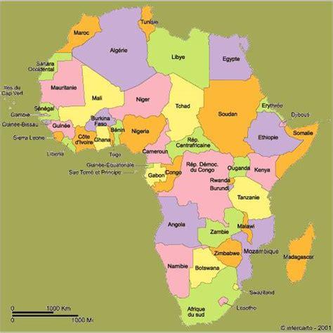 Continent Africain.jpg