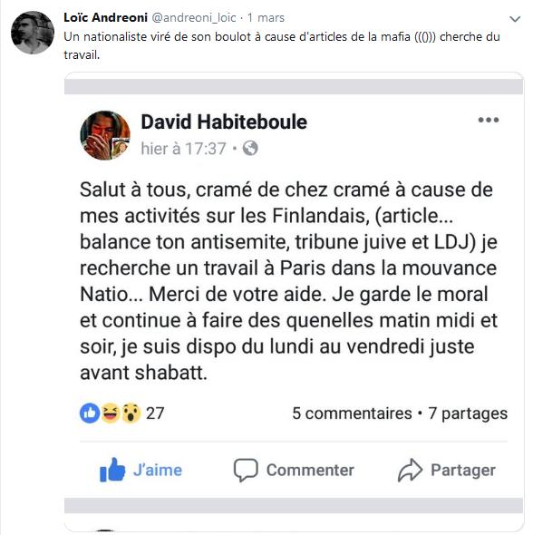 David1.png
