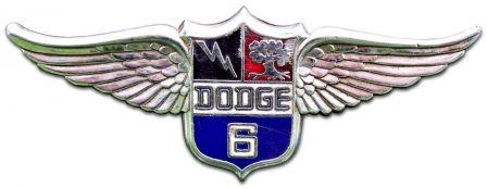 dodg1927_m