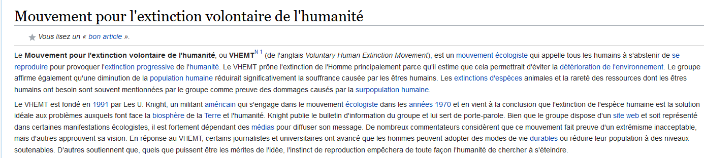 Ecologie Meurtrière.png
