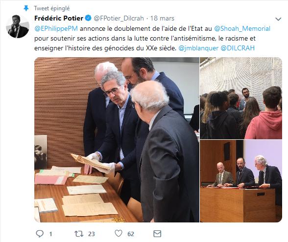 F.Potier.png