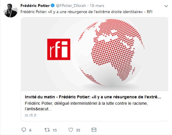 F.Potier1.png