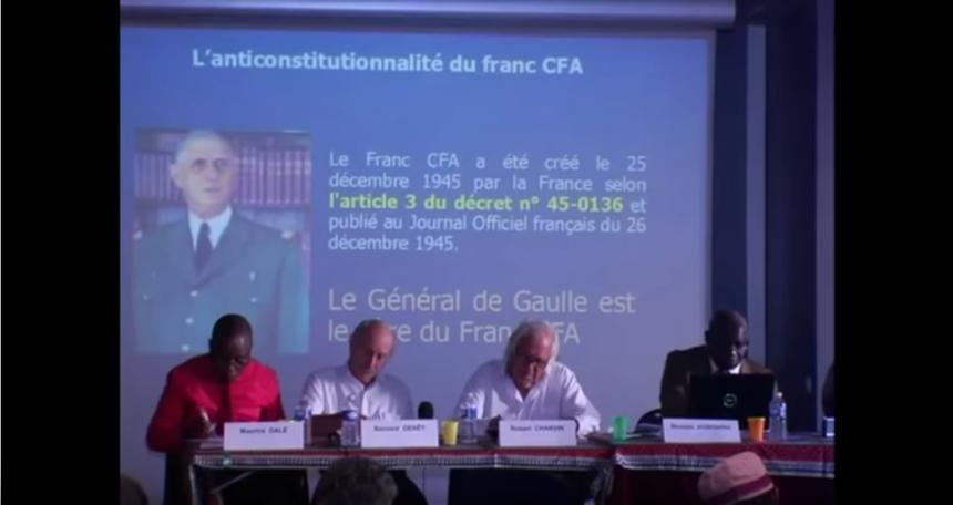Franc CFA.png