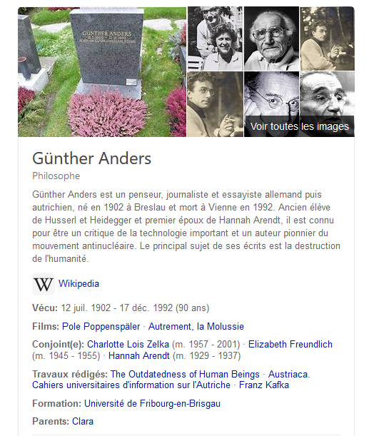 Gunther Anders.png